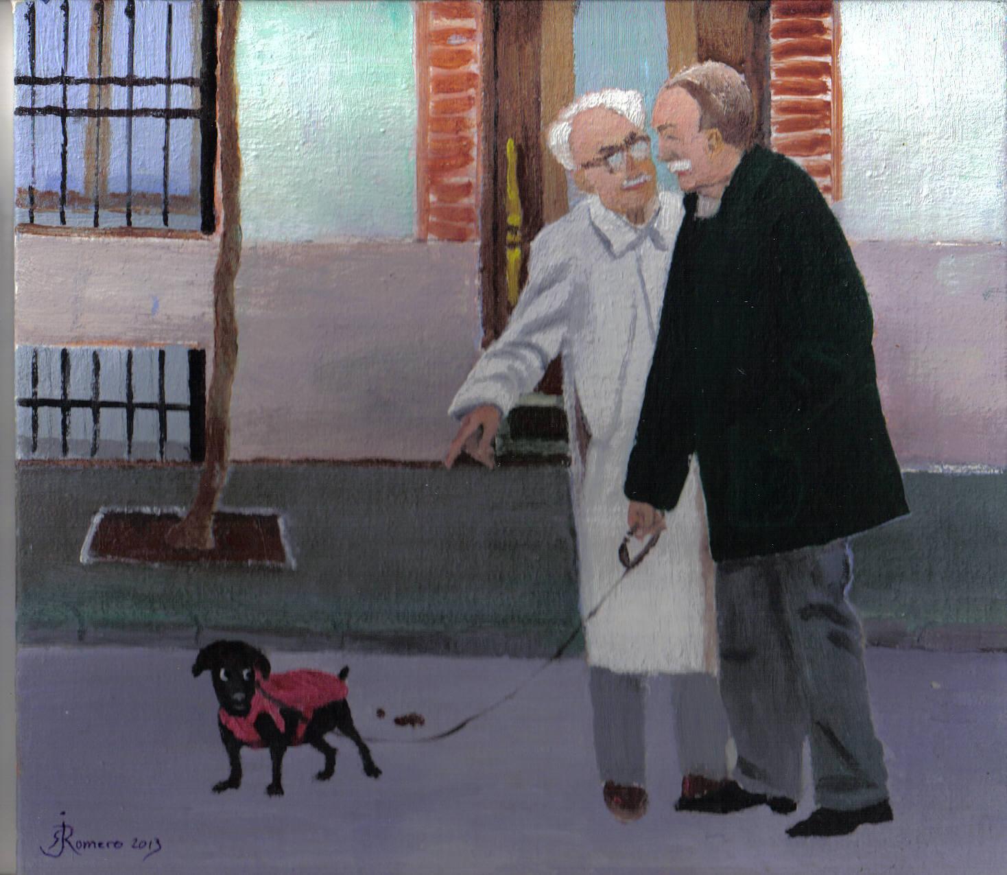 el-perro-se