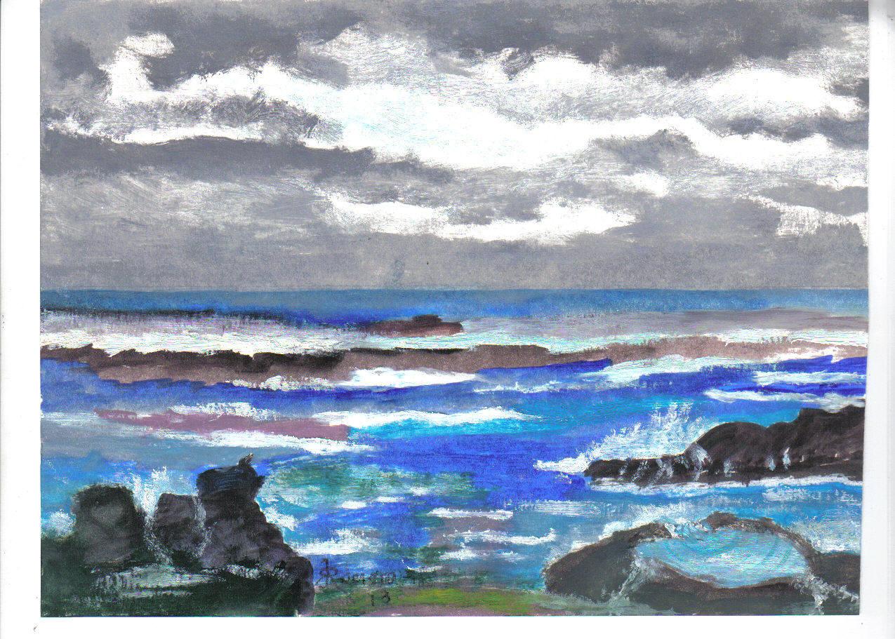 rocas-de-mar