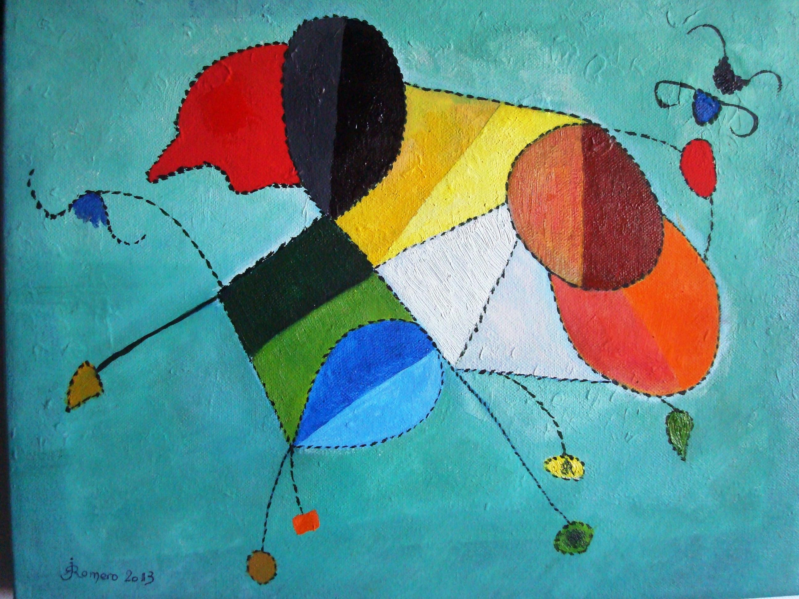 romero-recicla-colores